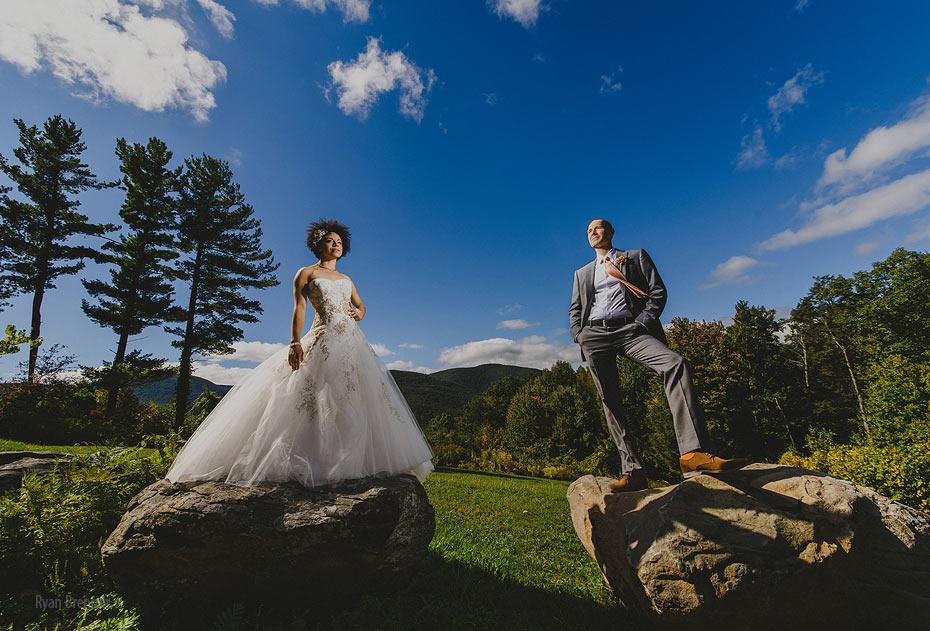 021-onteora-mountain-house-wedding.jpg