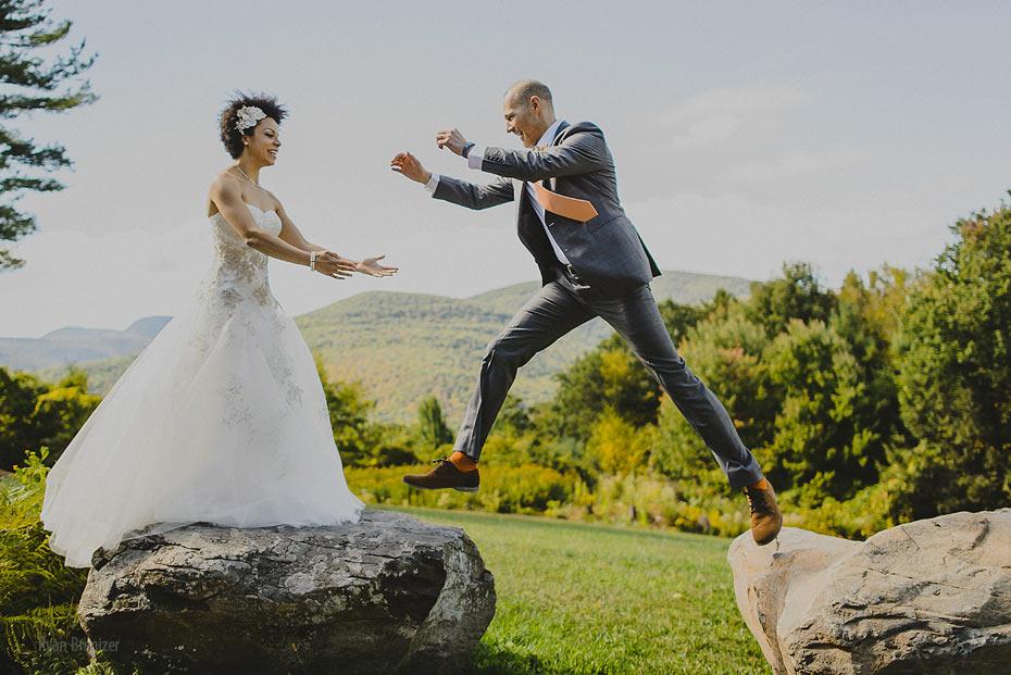 022-onteora-mountain-house-wedding.jpg