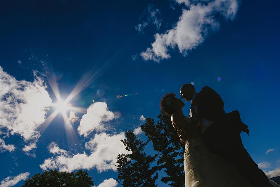 023-onteora-mountain-house-wedding.jpg