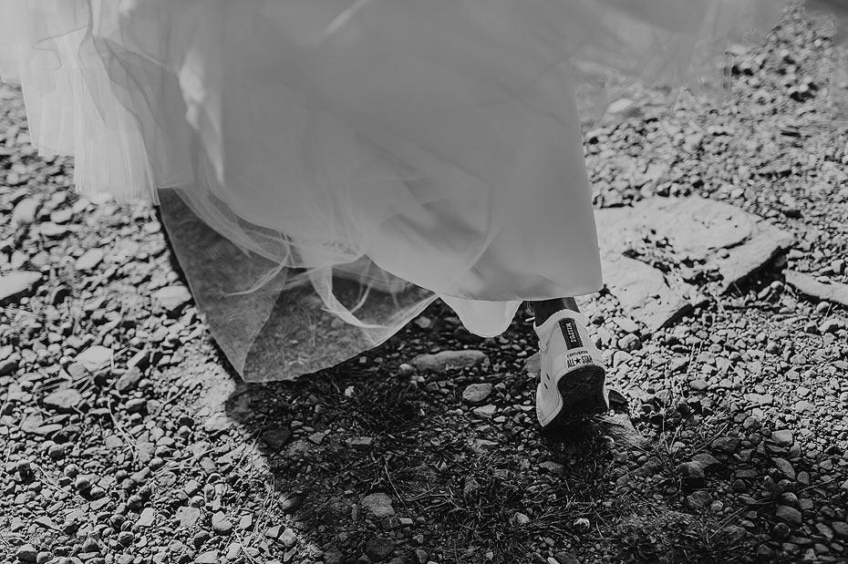 024-onteora-mountain-house-wedding.jpg