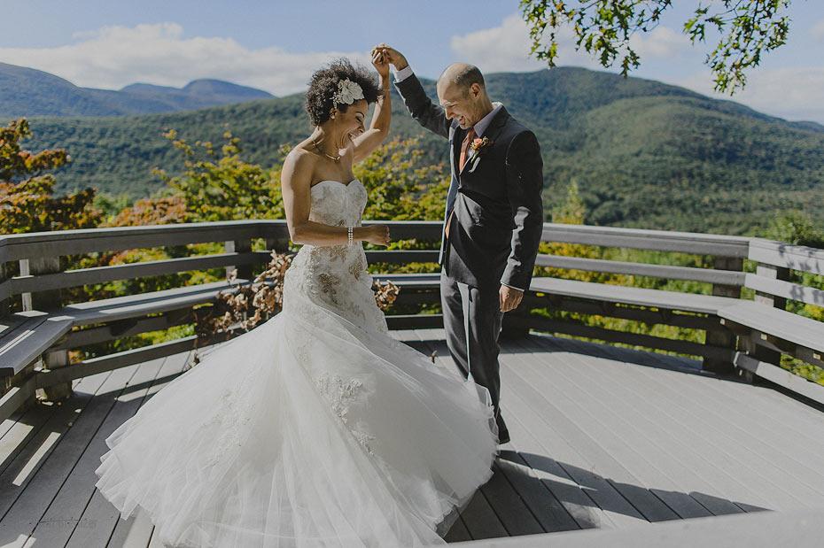 025-onteora-mountain-house-wedding.jpg