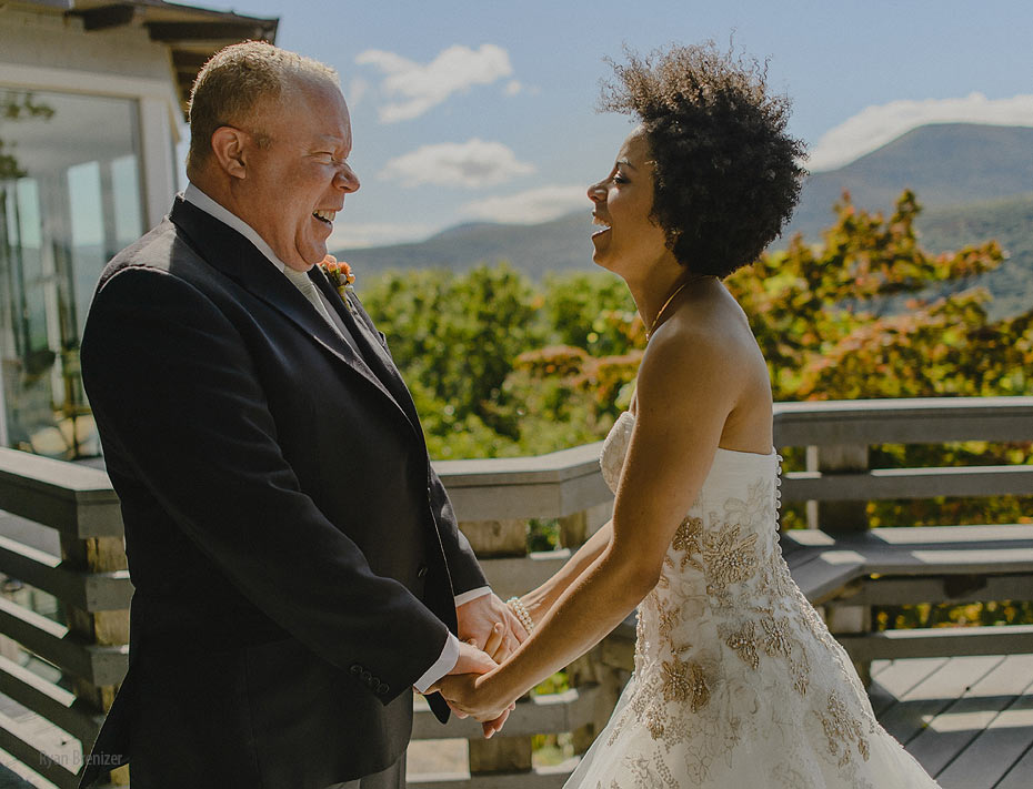 028-onteora-mountain-house-wedding.jpg