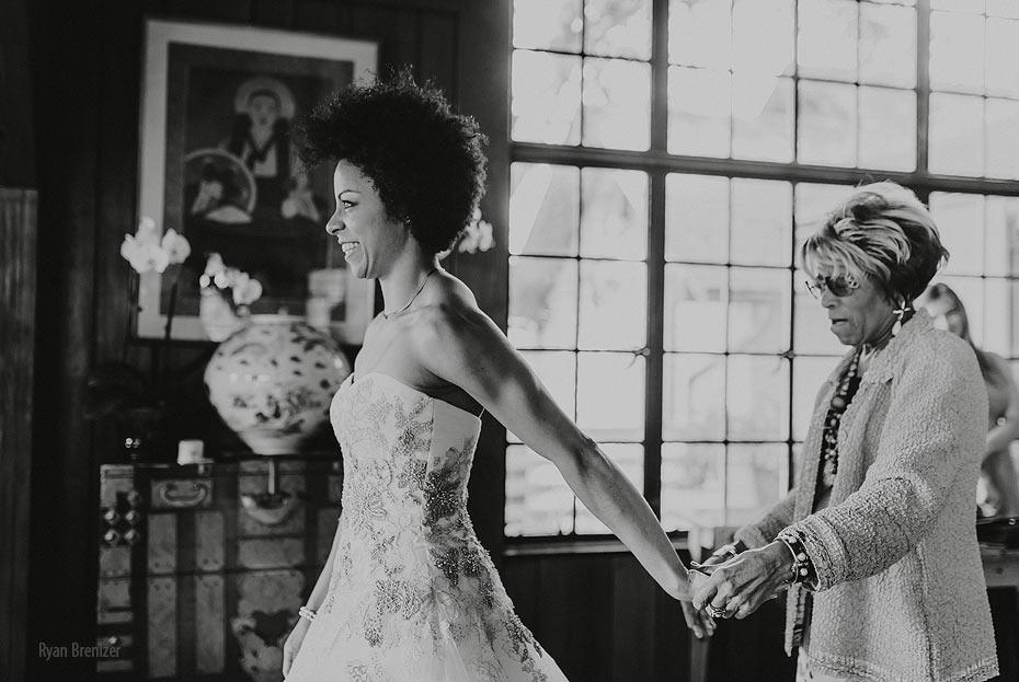 029-onteora-mountain-house-wedding.jpg
