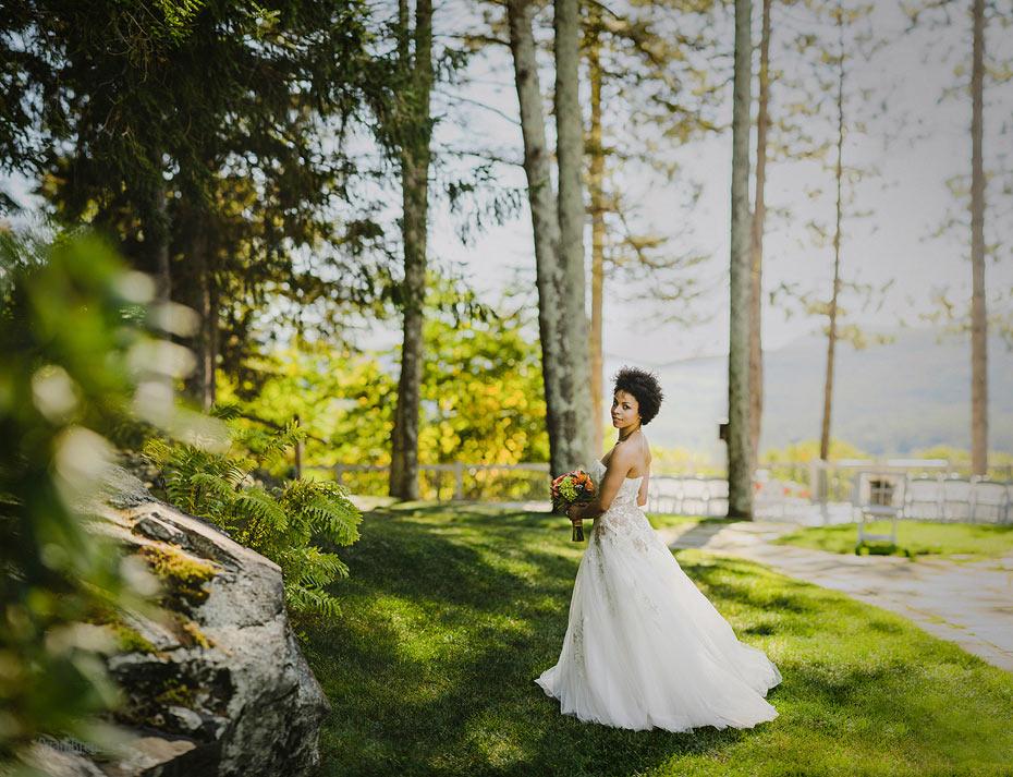 030-onteora-mountain-house-wedding.jpg
