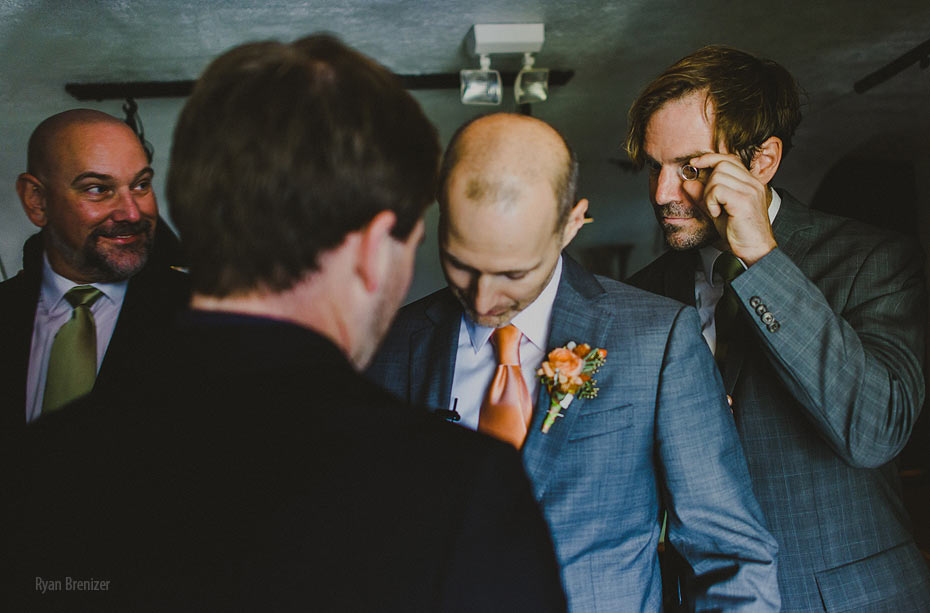 032-onteora-mountain-house-wedding.jpg