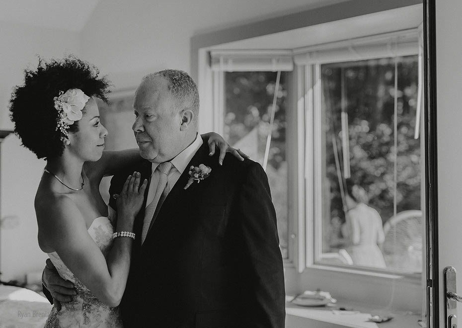 034-onteora-mountain-house-wedding.jpg