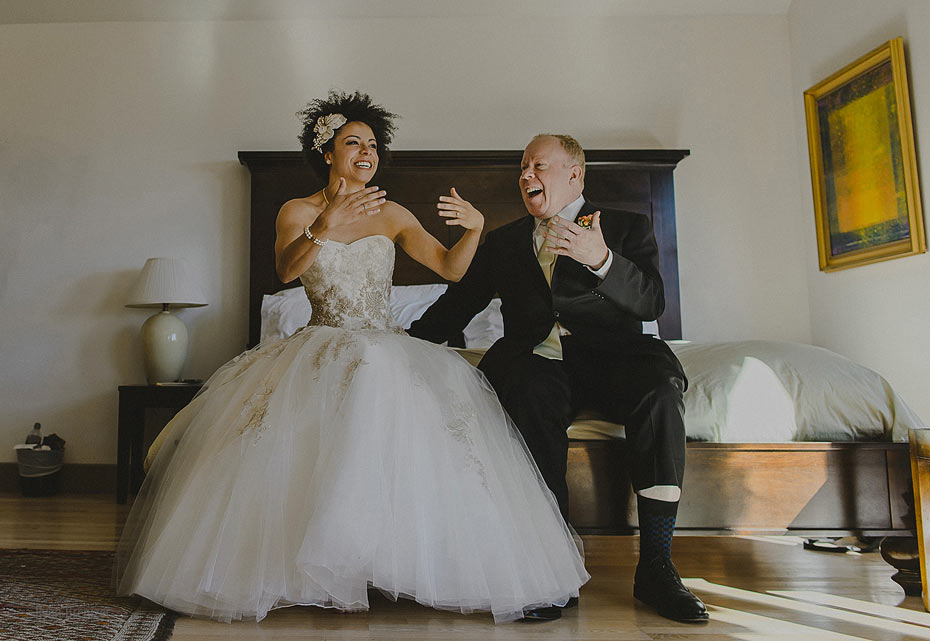 035-onteora-mountain-house-wedding.jpg