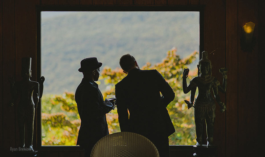 036-onteora-mountain-house-wedding.jpg