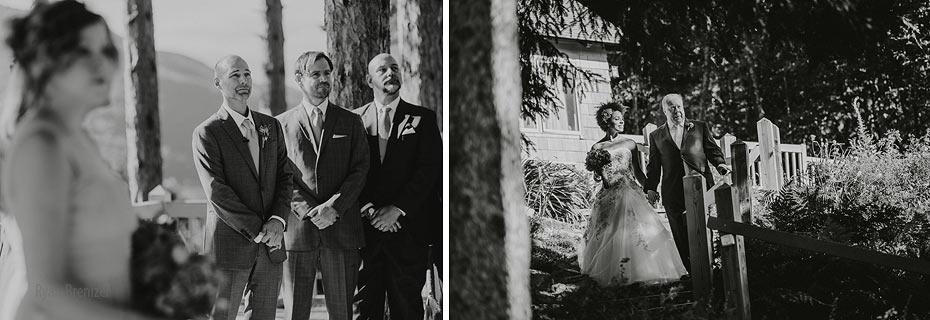 037-onteora-mountain-house-wedding.jpg