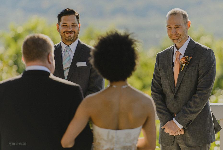 038-onteora-mountain-house-wedding.jpg