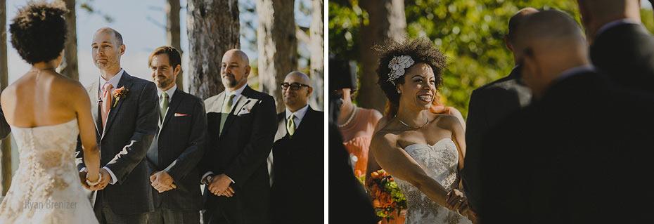 039-onteora-mountain-house-wedding.jpg
