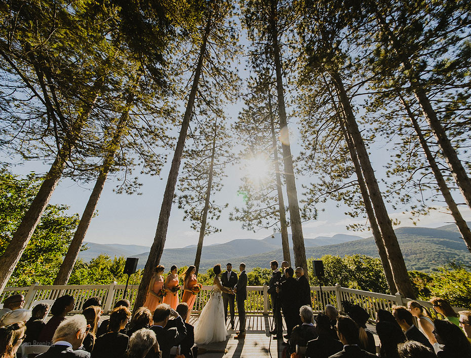 040-onteora-mountain-house-wedding.jpg