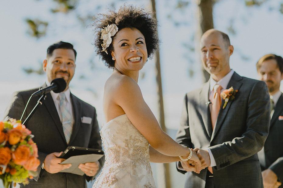 042-onteora-mountain-house-wedding.jpg