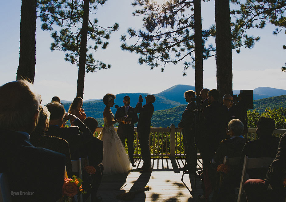 043-onteora-mountain-house-wedding.jpg
