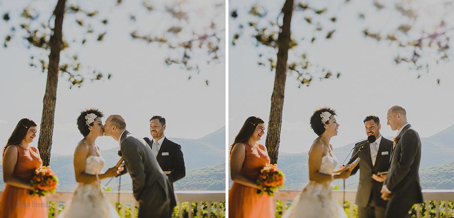 044-onteora-mountain-house-wedding.jpg