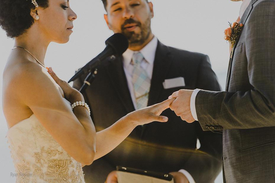 045-onteora-mountain-house-wedding.jpg