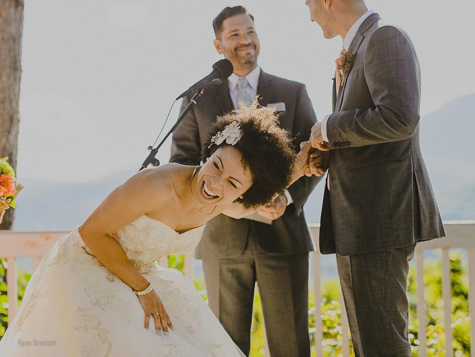 046-onteora-mountain-house-wedding.jpg