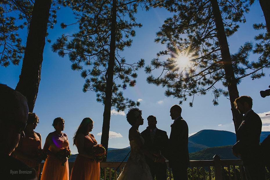 047-onteora-mountain-house-wedding.jpg