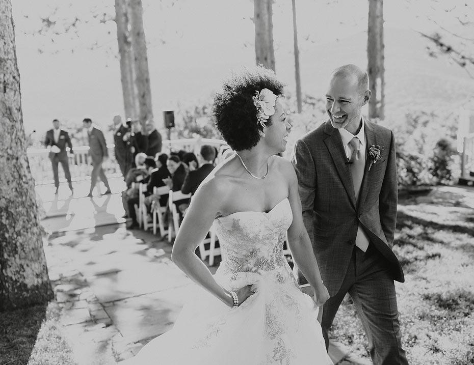 049-onteora-mountain-house-wedding.jpg