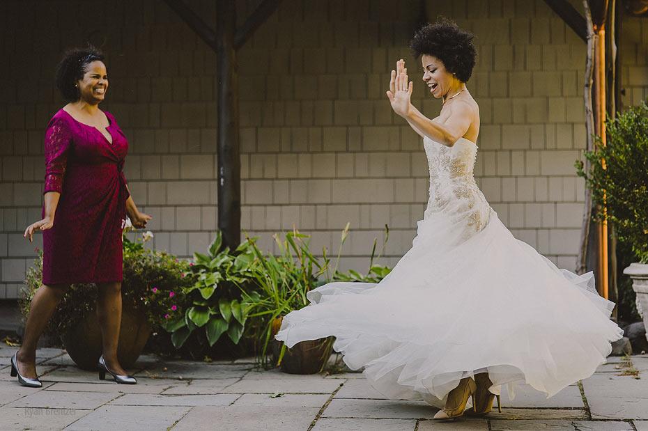 050-onteora-mountain-house-wedding.jpg