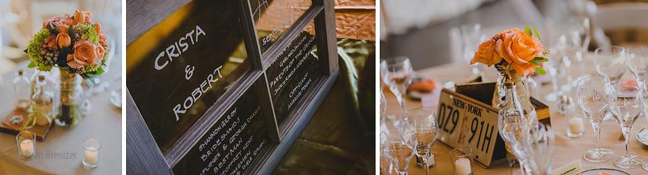 052-onteora-mountain-house-wedding.jpg