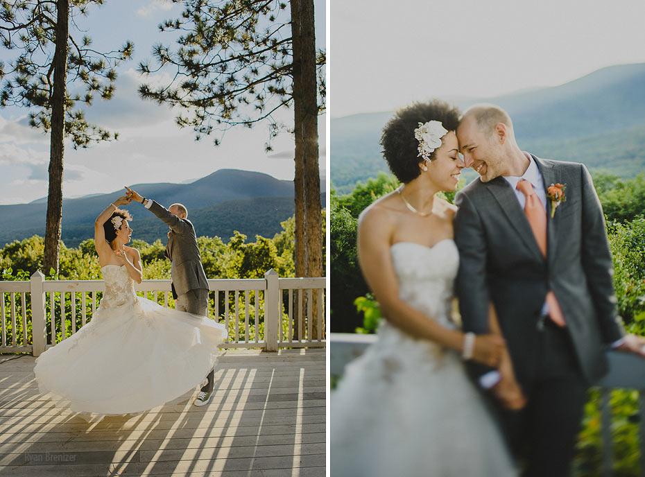 053-onteora-mountain-house-wedding.jpg