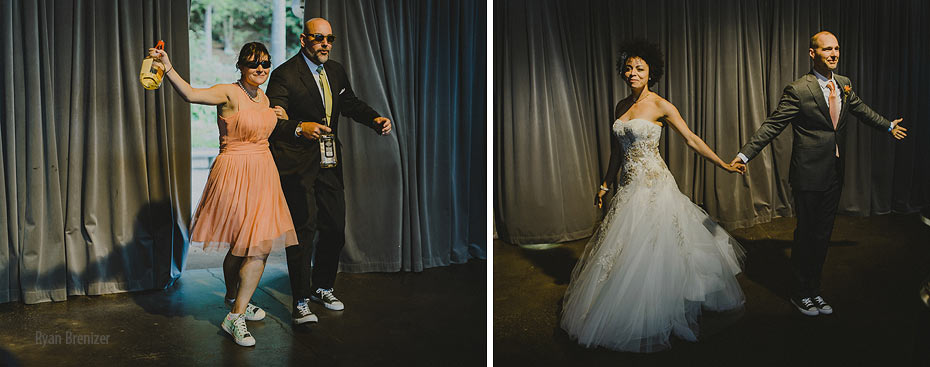055-onteora-mountain-house-wedding.jpg