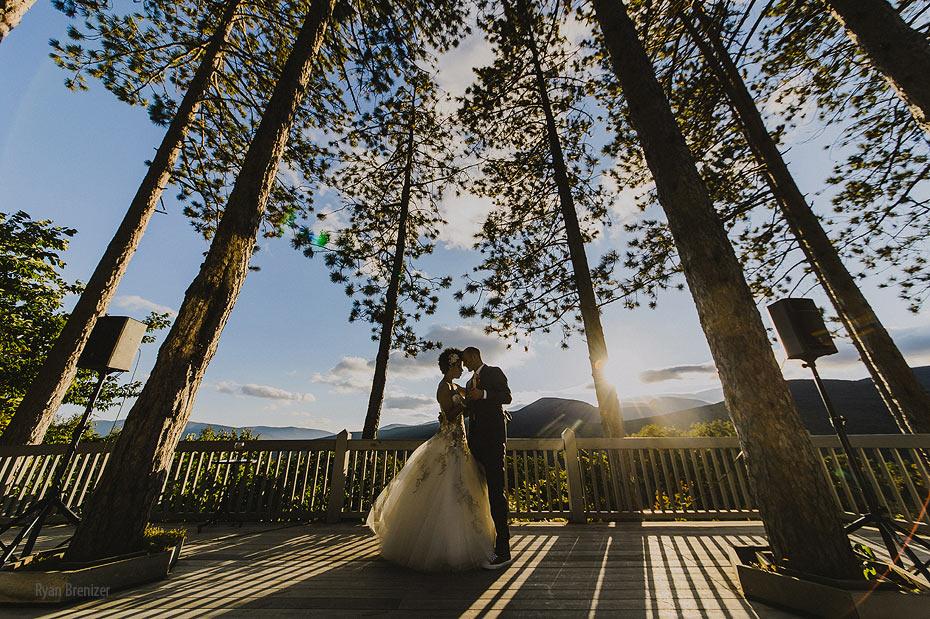 054-onteora-mountain-house-wedding.jpg