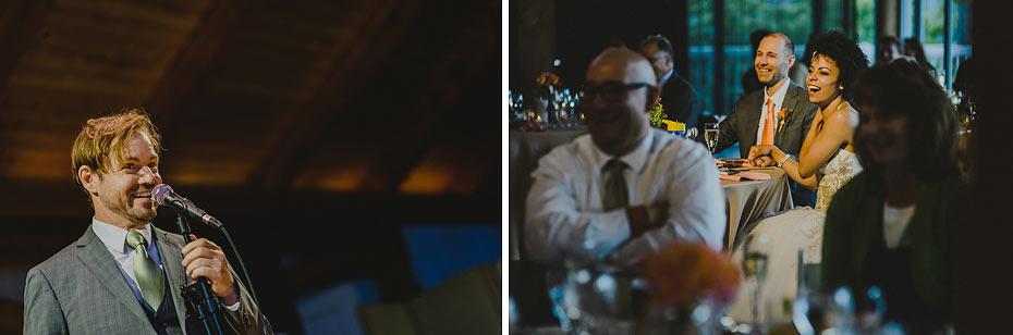 057-onteora-mountain-house-wedding.jpg