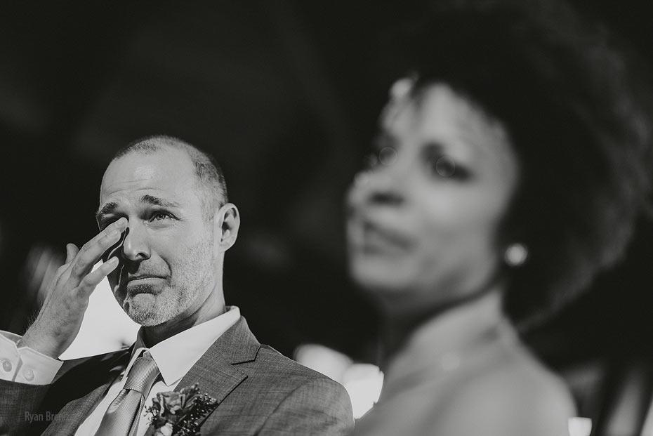 058-onteora-mountain-house-wedding.jpg