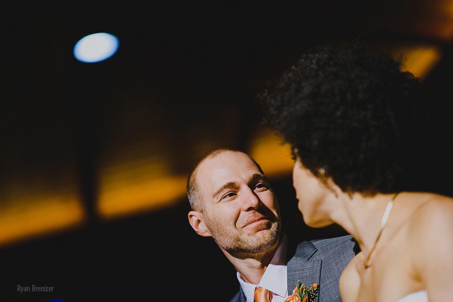 061-onteora-mountain-house-wedding.jpg