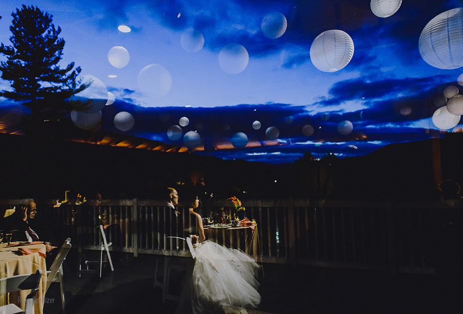 062-onteora-mountain-house-wedding.jpg