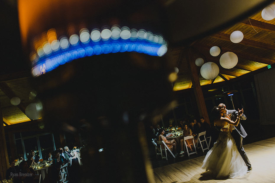 064-onteora-mountain-house-wedding.jpg