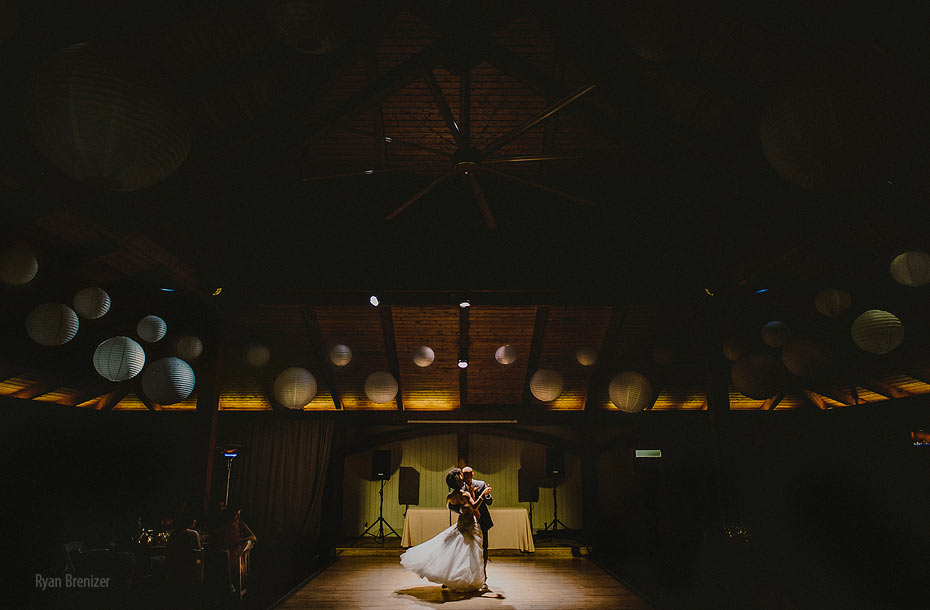 065-onteora-mountain-house-wedding.jpg