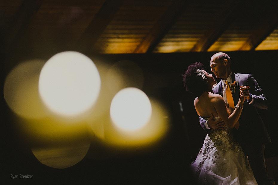 066-onteora-mountain-house-wedding.jpg