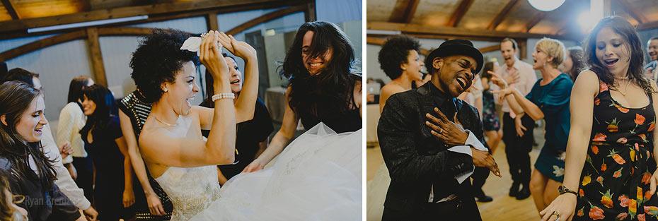 067-onteora-mountain-house-wedding.jpg