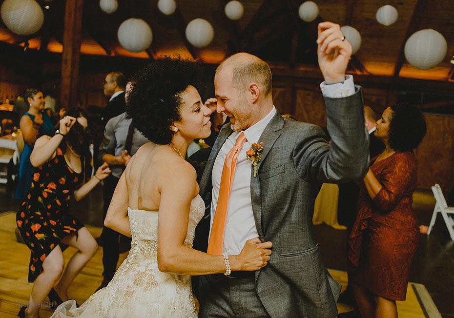 068-onteora-mountain-house-wedding.jpg