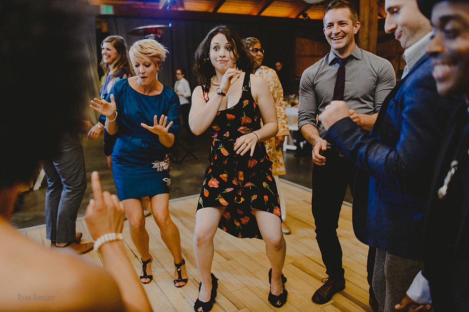 070-onteora-mountain-house-wedding.jpg
