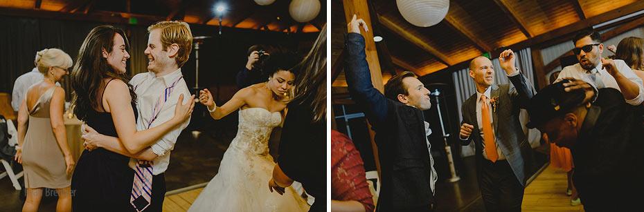 071-onteora-mountain-house-wedding.jpg