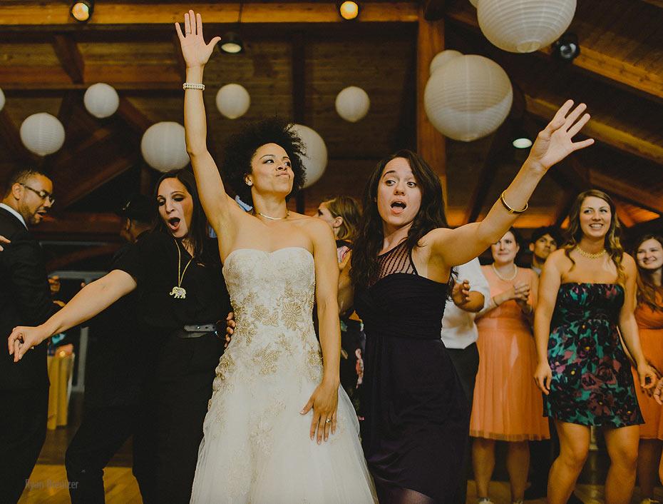 072-onteora-mountain-house-wedding.jpg