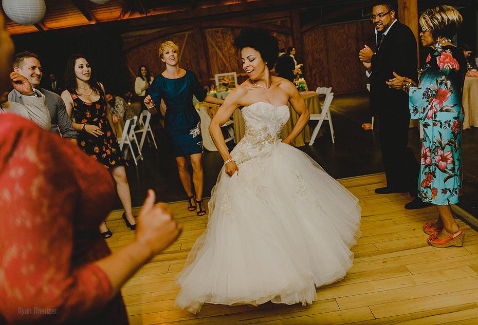 074-onteora-mountain-house-wedding.jpg
