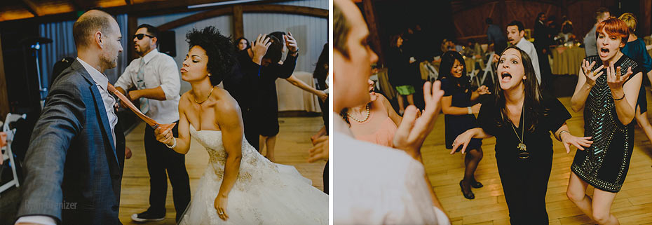 075-onteora-mountain-house-wedding.jpg