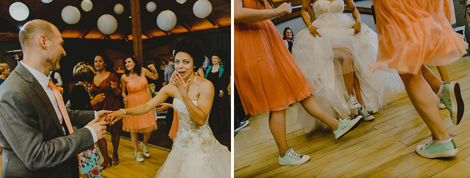 079-onteora-mountain-house-wedding.jpg