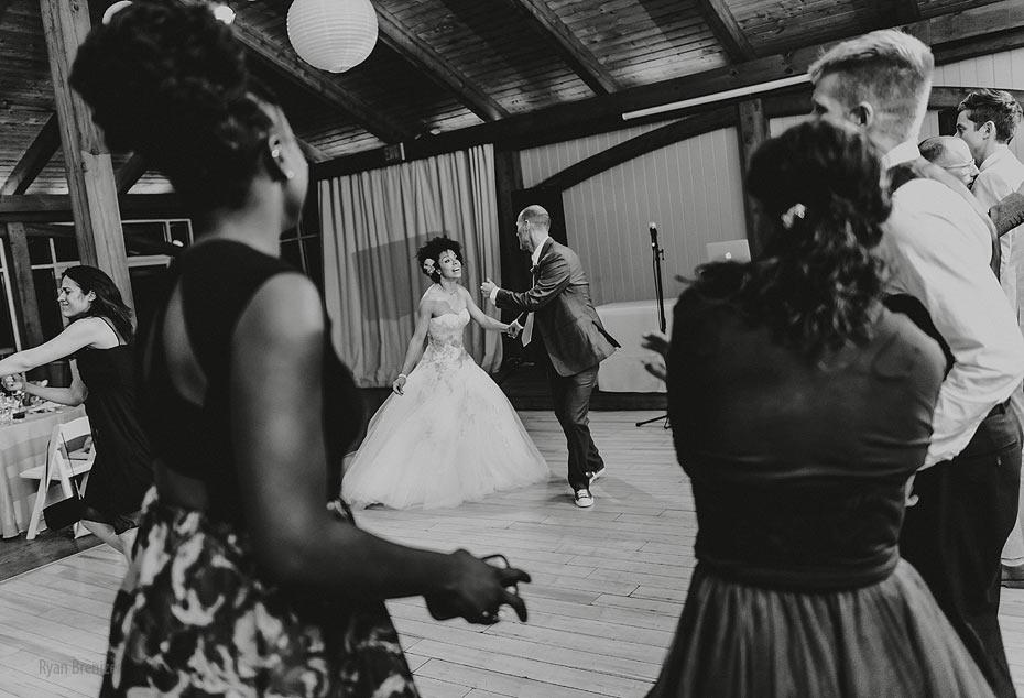081-onteora-mountain-house-wedding.jpg