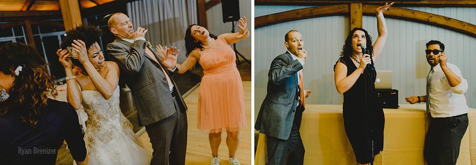 082-onteora-mountain-house-wedding.jpg