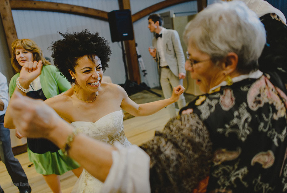 083-onteora-mountain-house-wedding.jpg