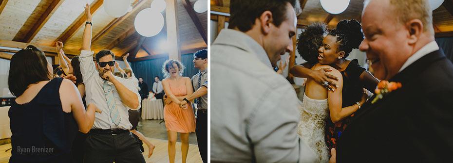 084-onteora-mountain-house-wedding.jpg