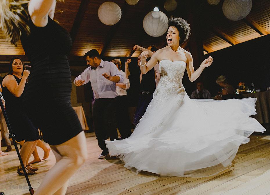 085-onteora-mountain-house-wedding.jpg
