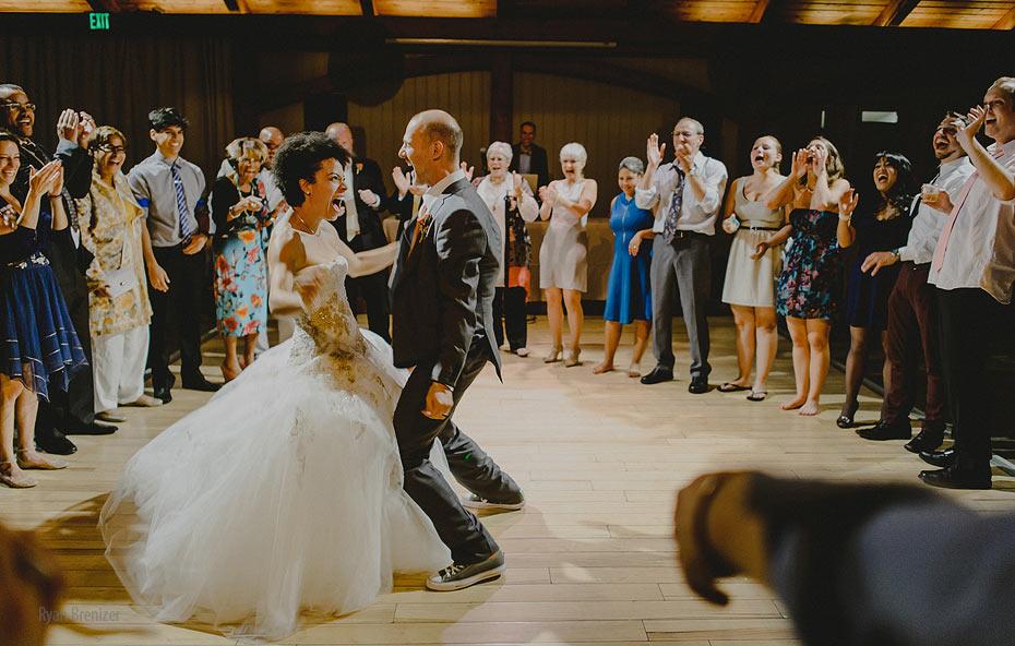 086-onteora-mountain-house-wedding.jpg