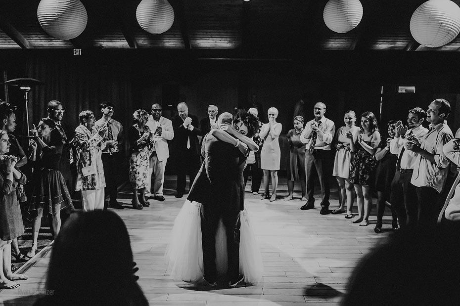 087-onteora-mountain-house-wedding.jpg